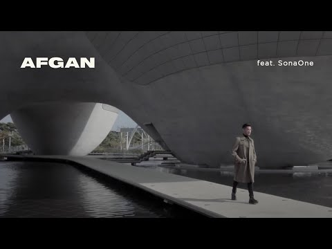 Afgan feat. SonaOne - X | Official Video Clip