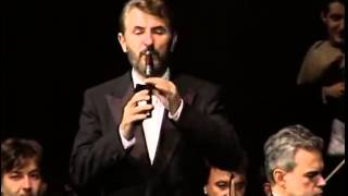 Zoran Simjanovic - Muzika iz filma Bure Baruta