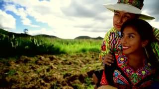 Sonqo Sua Y Tinkus San Simon - Estrella De La Tarde (TINKU -Video Oficial)