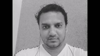 Download Hindi Video Songs - Sokhi Bhabona kahare bole
