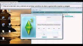Tutorial como descargar e instalar los sims 3 gratis (full iso 1 link)