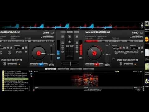 TODO REMIX DE DJ OSVALDO.mp4