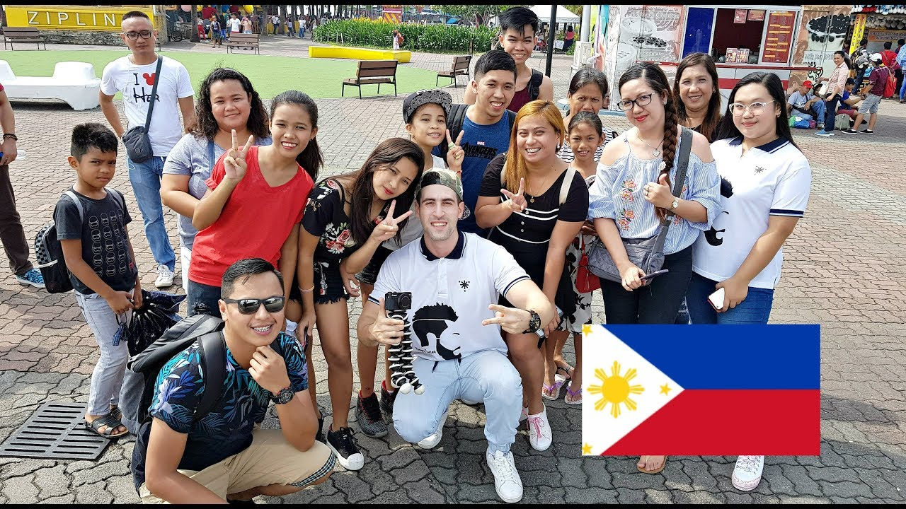 cherishing-moments-with-my-filipino-subscribers