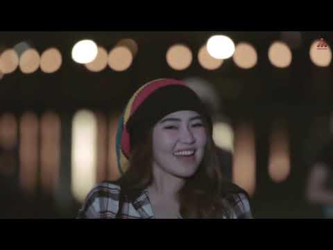 Via Vallen - Selow (Official Music Video)