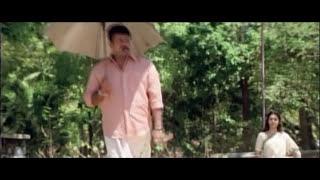 Chandrolsavam  Super Dialogue