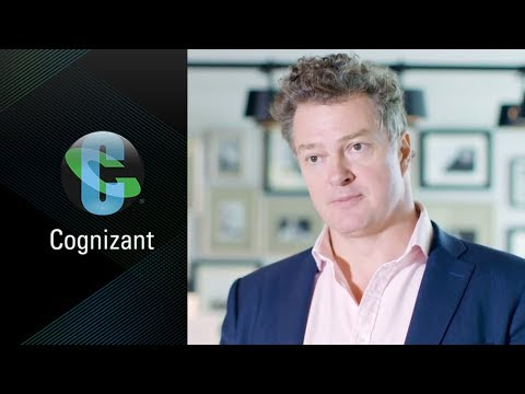 The Future of Insurance Includes Studying Human Behavior | Cognizant