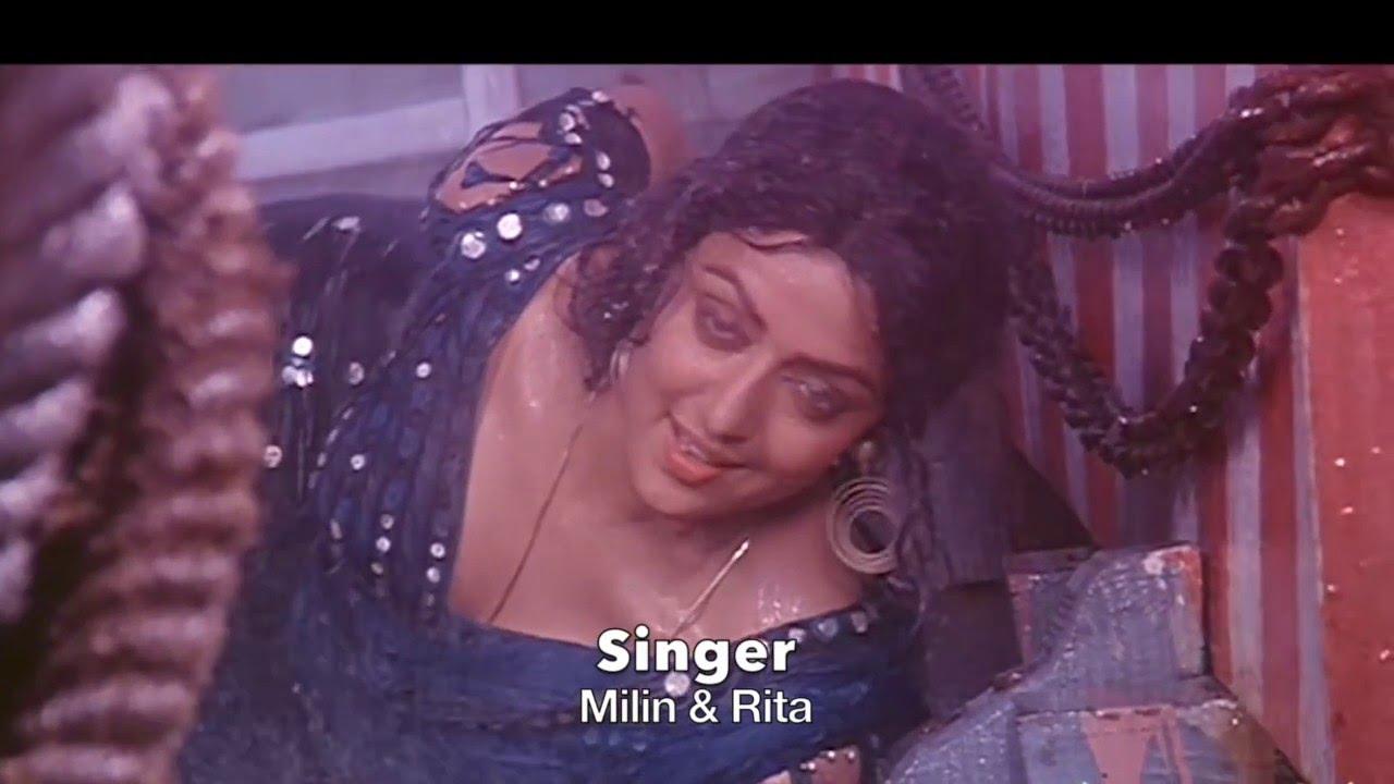 Zindagi Ki Na Toote Ladi (From Kranti ) Lata Mangeshkar mp3 download
