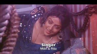 Zindagi Ki Na Tute Ladi : By Milin & Rita