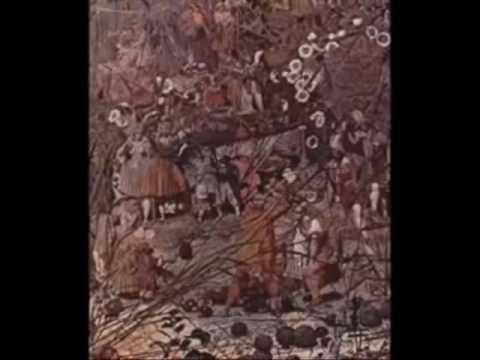 Queen (subtitulado al español) Ogre Battle, The Fairy Feller´s Master Stroke, Nevermore