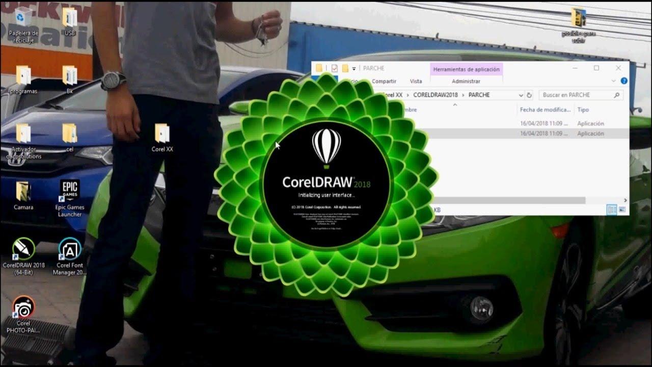 Coreldraw 2019 download crackeado 32 bits | Corel Draw