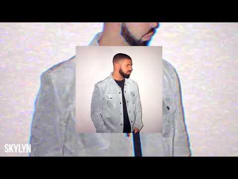 Drake - God's Plan [BASS BOOSTED]