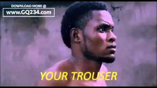 comedy video mark angel ft emmanuella your trouser www gq234 com