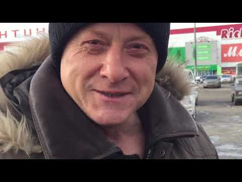 Ярмарка голубей Омск 16 марта 2019