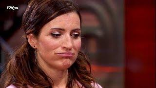 Silvia Abril Lady Bechamel es la expulsada | Programa 4 | #MCCelebrity 2