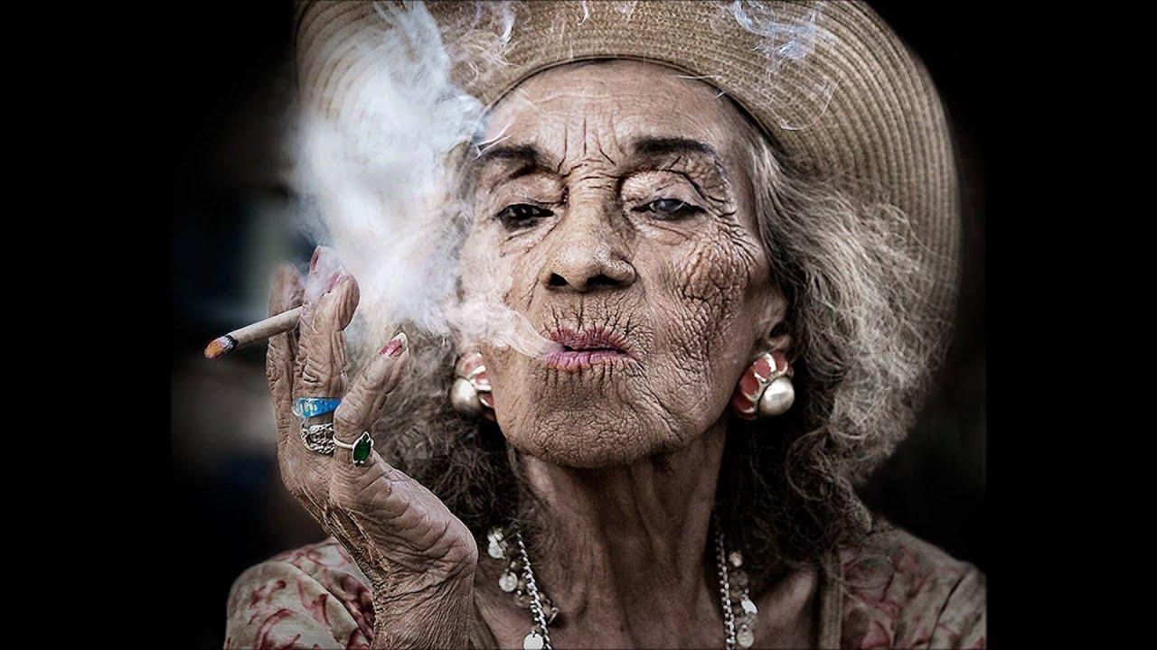 Стильные смешные картинки про старость с надписями, марта ирисы