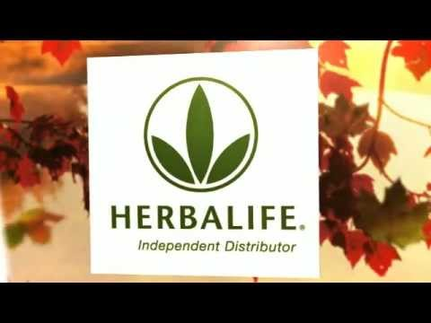 Herbalife Weight Loss Products NSW | Franks Herbal Health