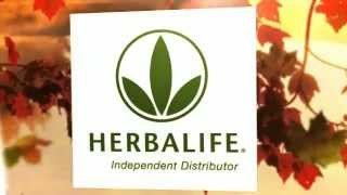 Herbalife Weight Loss Products NSW | Frank