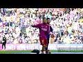 Ampyx rise - Neymar Skills Mp3