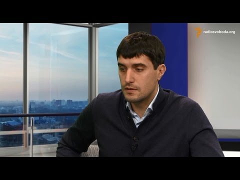 Тисячам людей на Донбасі загрожує смерть від морозу – регіонал Микола Левченко