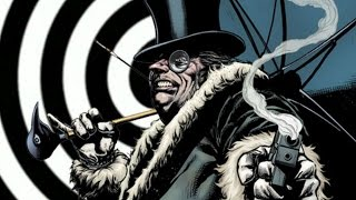 10 Things DC Wants You To Forget About The Penguin