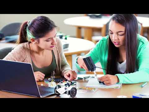 Computer Science Online Course Module5 FINAL batch