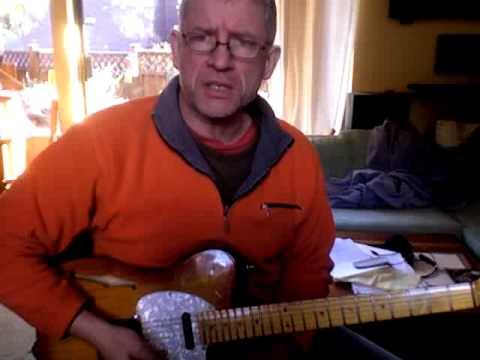 Chords to Third Degree\'s version of Mercy - YouTube