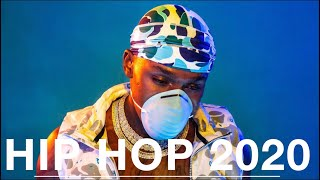 Baixar Hip Hop 2020 Video Mix(CLEAN) - R&B 2020 - (RAP | TRAP | HIPHOP | CLEAN RAP |DRAKE |BEYONCE |DABABY)
