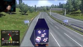 Mi propio camión!! | Euro Truck Simulator 2
