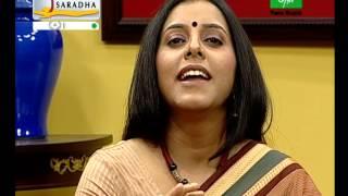 megh balika_joy goshwami