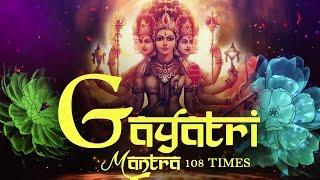 Beautiful song shri gayatri mata - om bhur bhuvah (bhuva) swaha (svah) mantra singer :- suresh wadkar. lyrics english bhuur-bhuvah svah tat-sa...