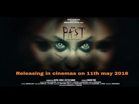 The Past - Screamer #2 | Hindi Horror...