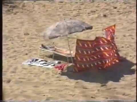 Montalivet Naturist Beach France FKK Plage Naturiste Nudist