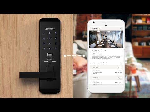7 New Smart Home 2018 YOU MUST HAVE