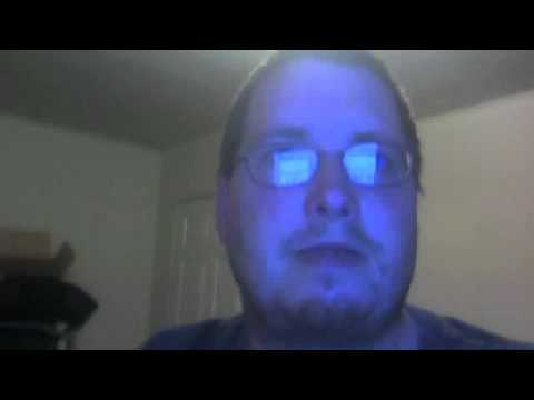 Webcam video from April 15, 2014 6:27 PM