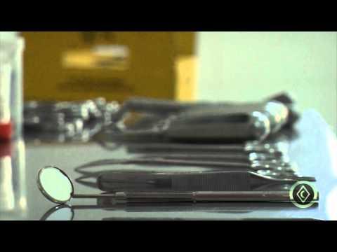 AULA PRATICA DE AUXILIAR DE VETERINARIO de YouTube · Duração:  5 minutos 6 segundos