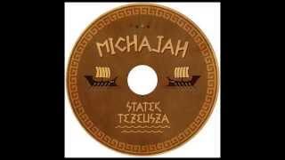 Michajah - Włóczykije