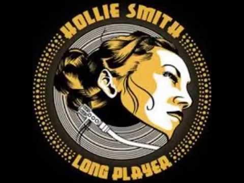 HOLLIE SMITH - Philosophy.