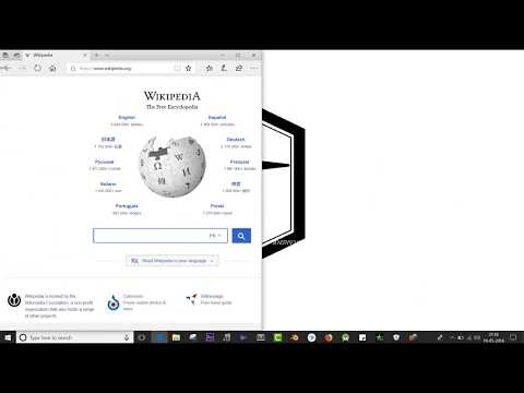 How to restrict the application to access the Internet on windows