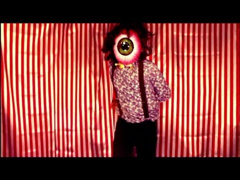 """Shannon and the Clams - """"Rip Van Winkle"""" [OFFICIAL VIDEO]"""