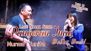 Pangeran Inaq Bales Budi Nurma Yunita PH Live in Pringgabaya.mp3