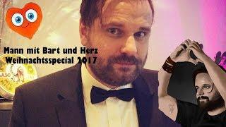 Mann mit Bart und Herz | Best of Gronkh emotional | Weihnachtsspecial 2017
