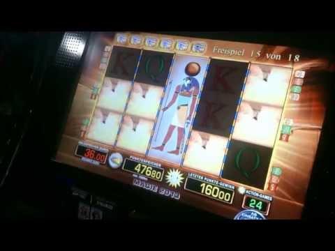 Video Online casino novoline test
