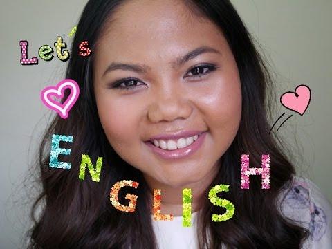 คุยกันเรื่องเรียนภาษาอังกฤษ ภาค 1: จุดเริ่มต้น | MaiRuuDee