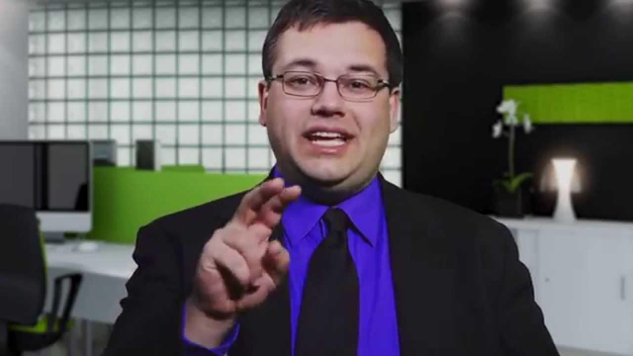 Dental Web Marketing Works - SmartBox Web Marketing - YouTube