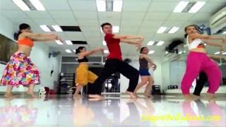 Phim   SaigonBellydance Dj Play That Song Mr. Long Bollywood dance   SaigonBellydance Dj Play That Song Mr. Long Bollywood dance