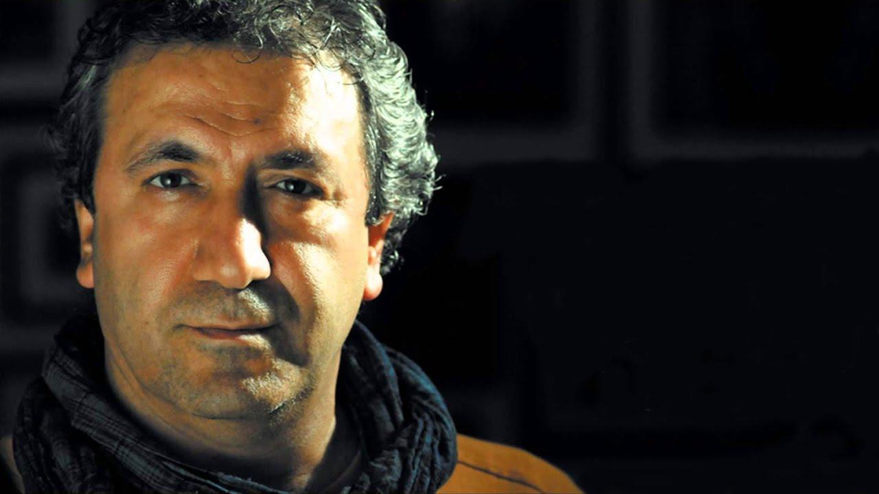 The SAZ Collection - Seçkin Karasu - Feryadı isyanım - by Mazlum Çimen