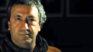 Mazlum   imen - Feryad-i isyanim   Feryadi isyanim    2002 Ada Muzik   Resimi
