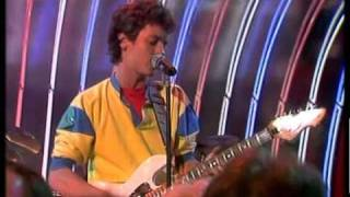 The Shorts - Comment ça va 1983