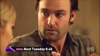 Love Child 2x03 promo
