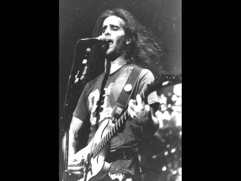 Anthrax - Sabbath Bloody Sabbath (Live London 1986) mp3
